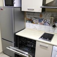 20-dishwasher