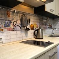 20-kitchen2