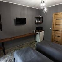 6bedroom3